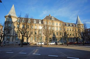 Frederiksberg Allé 36-40 (redigeret)